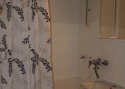 Kylpyhuone (Kauppakatu 39)