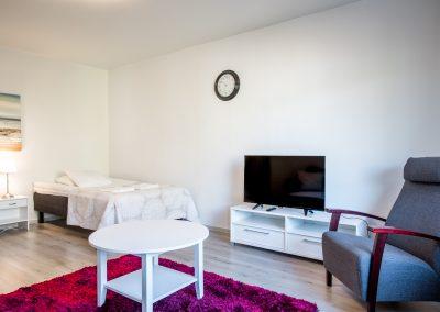 A_Rental_Apartamentos_Kauppakatu_Markkinointitoimisto_Tovari_Valokuva_2048px_1