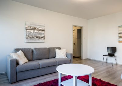 A_Rental_Apartamentos_Kauppakatu_Markkinointitoimisto_Tovari_Valokuva_2048px_2