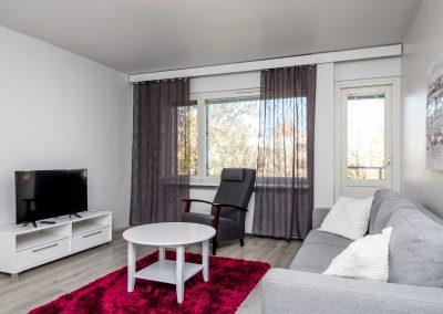 A_Rental_Apartamentos_Kauppakatu_Markkinointitoimisto_Tovari_Valokuva_2048px_3