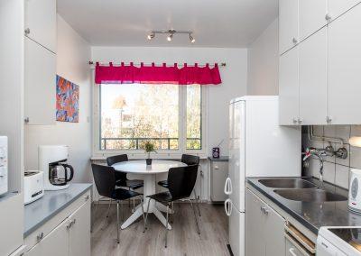 A_Rental_Apartamentos_Kauppakatu_Markkinointitoimisto_Tovari_Valokuva_2048px_4