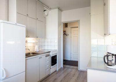 A_Rental_Apartamentos_Kauppakatu_Markkinointitoimisto_Tovari_Valokuva_2048px_5