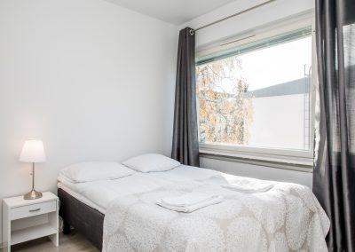 A_Rental_Apartamentos_Kauppakatu_Markkinointitoimisto_Tovari_Valokuva_2048px_6