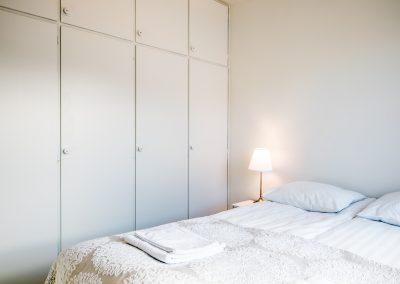 A_Rental_Apartamentos_Kauppakatu_Markkinointitoimisto_Tovari_Valokuva_2048px_7