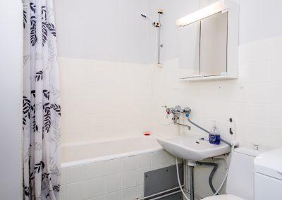 A_Rental_Apartamentos_Kauppakatu_Markkinointitoimisto_Tovari_Valokuva_2048px_9
