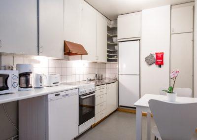 A_Rental_Apartamentos_Kirkkokatu_Markkinointitoimisto_Tovari_Valokuva_2048px_1