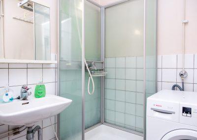 A_Rental_Apartamentos_Kirkkokatu_Markkinointitoimisto_Tovari_Valokuva_2048px_10