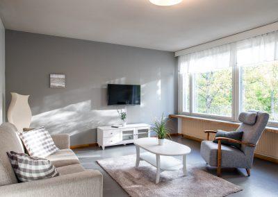 A_Rental_Apartamentos_Kirkkokatu_Markkinointitoimisto_Tovari_Valokuva_2048px_3
