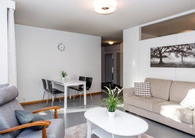 A_Rental_Apartamentos_Kirkkokatu_Markkinointitoimisto_Tovari_Valokuva_2048px_4