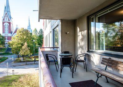 A_Rental_Apartamentos_Kirkkokatu_Markkinointitoimisto_Tovari_Valokuva_2048px_5