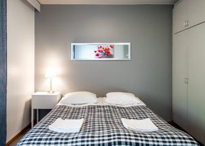 A_Rental_Apartamentos_Kirkkokatu_Markkinointitoimisto_Tovari_Valokuva_2048px_6
