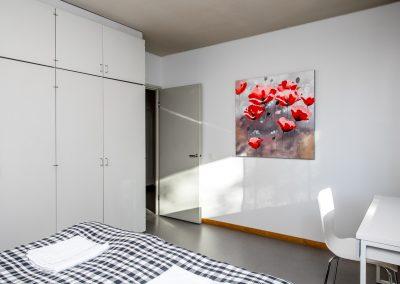 A_Rental_Apartamentos_Kirkkokatu_Markkinointitoimisto_Tovari_Valokuva_2048px_7