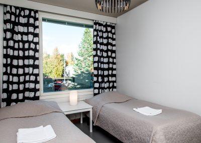 A_Rental_Apartamentos_Kirkkokatu_Markkinointitoimisto_Tovari_Valokuva_2048px_8