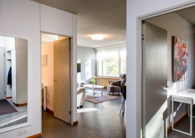 A_Rental_Apartamentos_Kirkkokatu_Markkinointitoimisto_Tovari_Valokuva_2048px_9