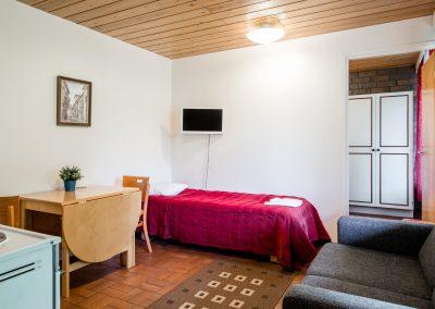 A_Rental_Apartamentos_Kirkkokuja_Markkinointitoimisto_Tovari_Valokuva_2048px_1